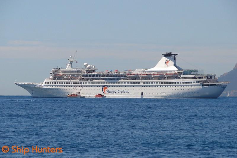 21 Awesome Ocean Pearl Cruise Ship Fitbudha Com