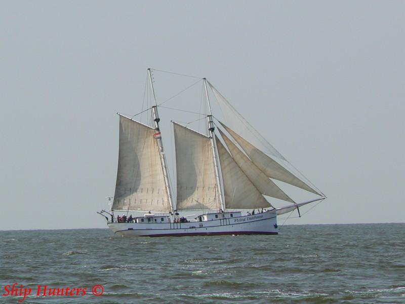 Flying Dutchman Ship Spongebob Flying Dutchman Ship